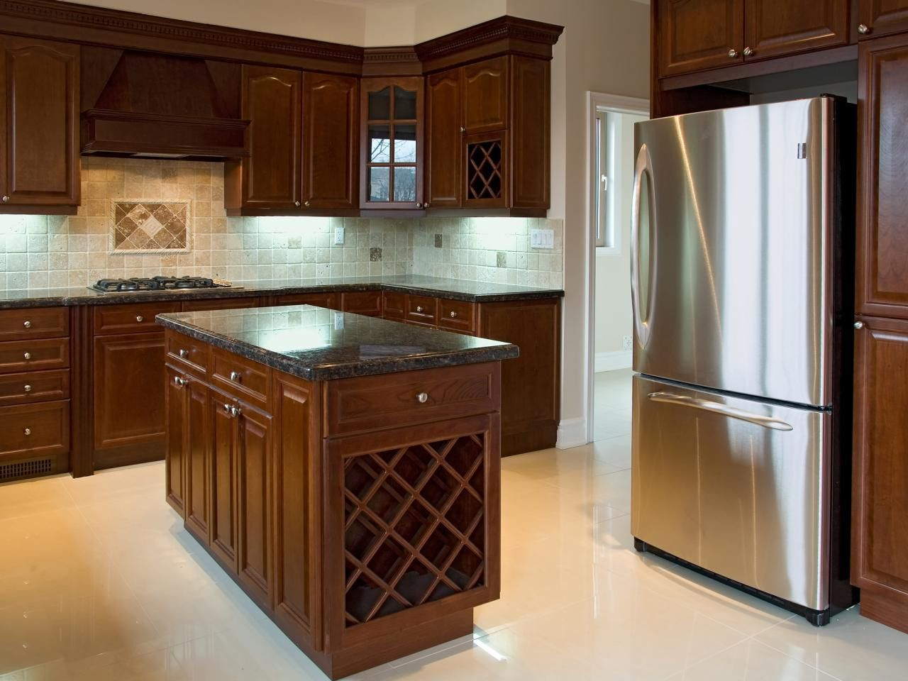 Beau 99+ Kitchen Cabinet Finishes Ideas   Kitchen Decorating Ideas Themes Check  More At Http: