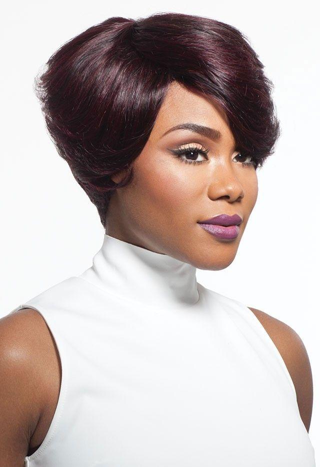 Outre Velvet Brazilian 100 Remi Human Hair Weave 1pack Solution