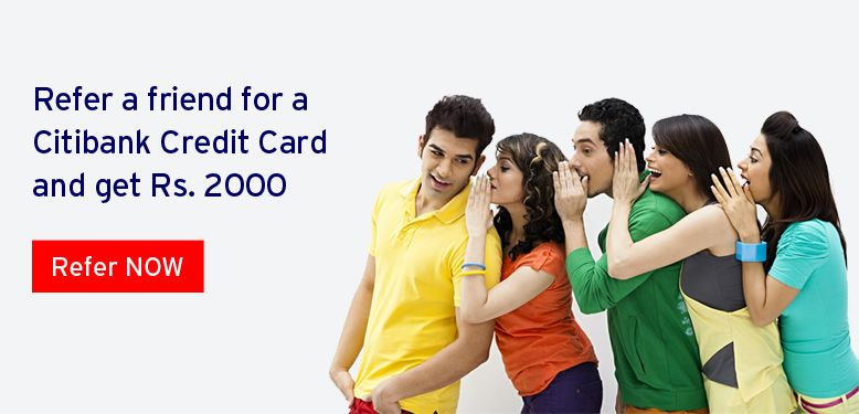 Citibank Credit Card Payment Online >> Online Card Payment Citi India Cards India Bank Account