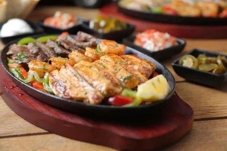 Pin On مطاعم وجبات سريعة
