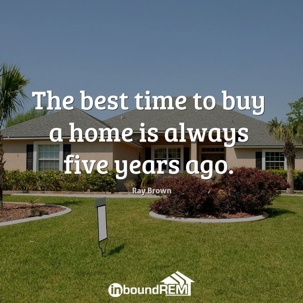 The Concise Guide To Buying A Home Real Estate Buying
