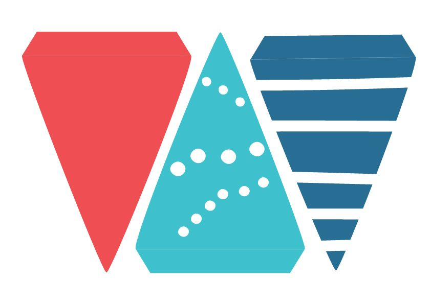 Free printable pattern | lasten | lapset | askartelu | syntymäpäivät | viiri | tulostettava | paperi | koti | leikki | DIY ideas | kids |  children | crafts | home | paper | cardboard | Pikku Kakkonen