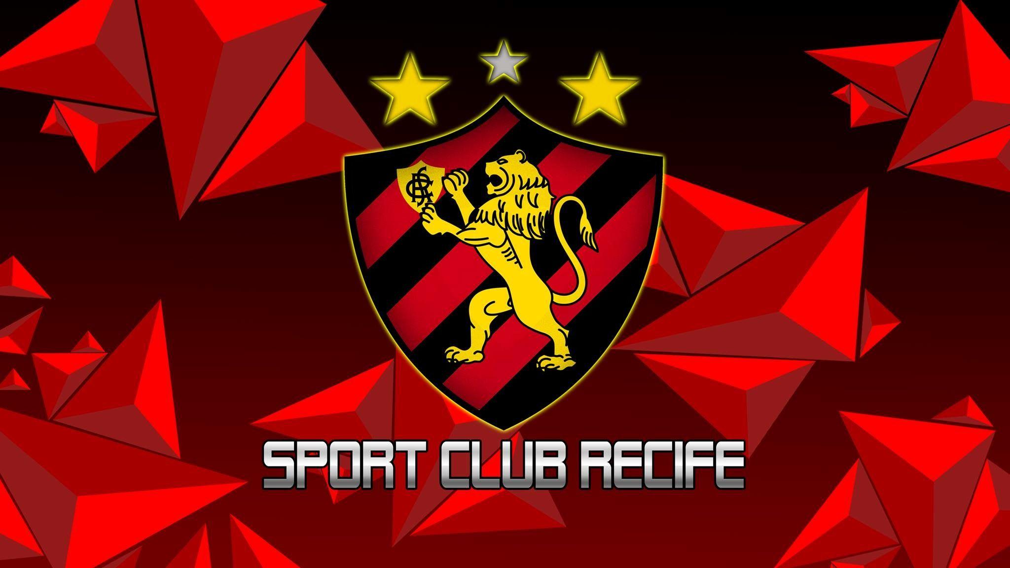 Pin de Cleiton paulino em Sport ️ Sport clube recife