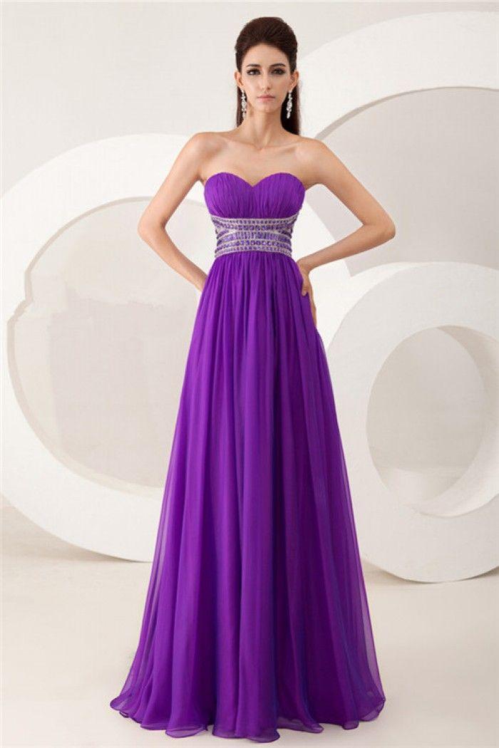 Perfecto Vestidos De Dama De Utah Ideas - Vestido de Novia Para Las ...