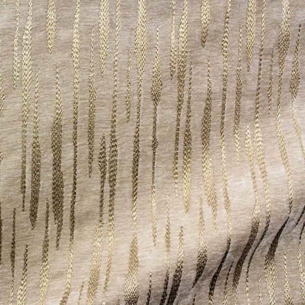 Davos Fawn Brass Upholstery Fabric 214davfawbra Buyfabrics Com Discount Fabric Online Upholstery Fabric Headboard