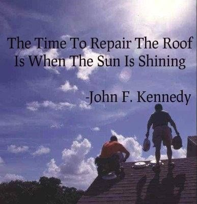 Roofing Quotes Pleasing Pinjbc Roofers On Roofing Quotes  Pinterest