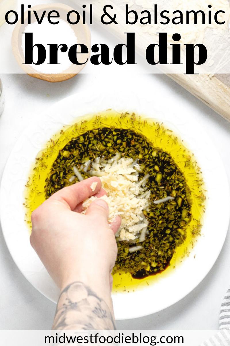 Olive Oil  #oliveoils