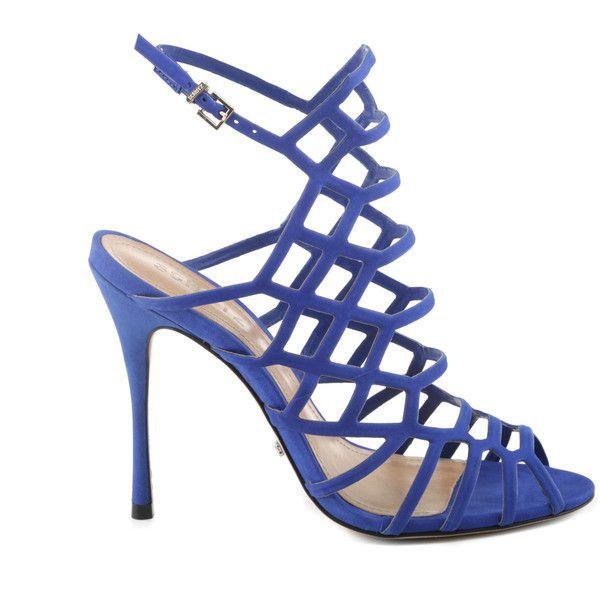JULIANA SCHUTZ SHOES (590 BRL) ❤ liked on Polyvore featuring shoes, schutz shoes, schutz and schutz footwear