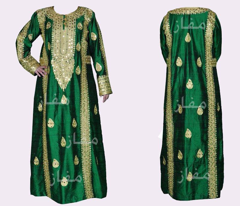 Mafaz ثوب النشل ثوبج ما يلبسه خوان لونه بياض الدر و اللؤلؤ و المرجان Mafaz Dira A Under Dress For Your Traditional Outfits Clothes Design Modest Outfits