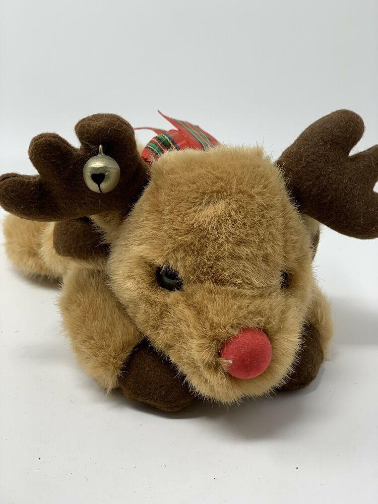 This Is Fine Dog Stuffed Animal, Pin On Honeybeetreasure On Ebay