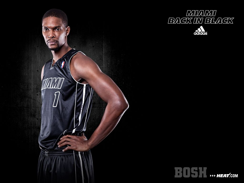 more photos 1575d 18392 lebron james back in black jersey