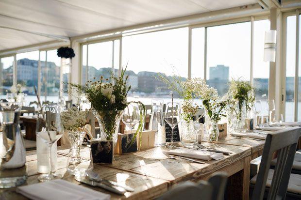Das Speisekabinett Hochzeit Feiern In Den Historischen Mozartsalen