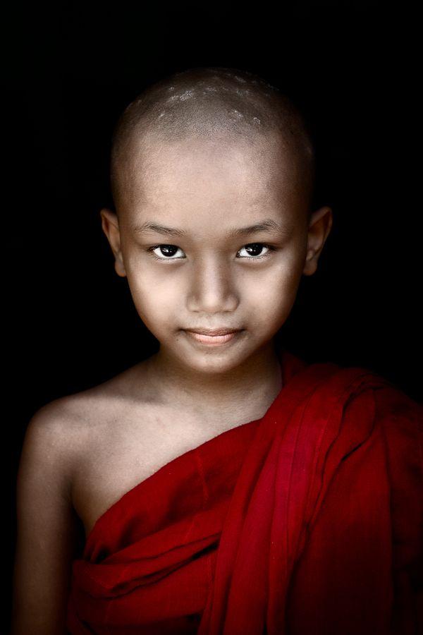 1a8429a27f7f Mingun Monk