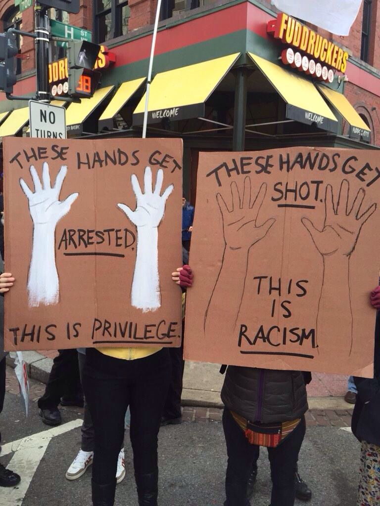 18 Sayhername Black Lives Matter Ideas Black Lives Matter Black Lives Lives Matter
