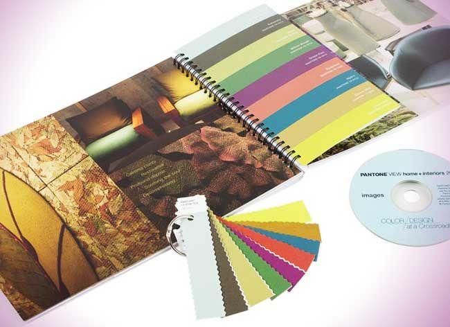 contrairement ce que l 39 on pourrait penser il ne faut pas confondre les couleurs tendance dans. Black Bedroom Furniture Sets. Home Design Ideas