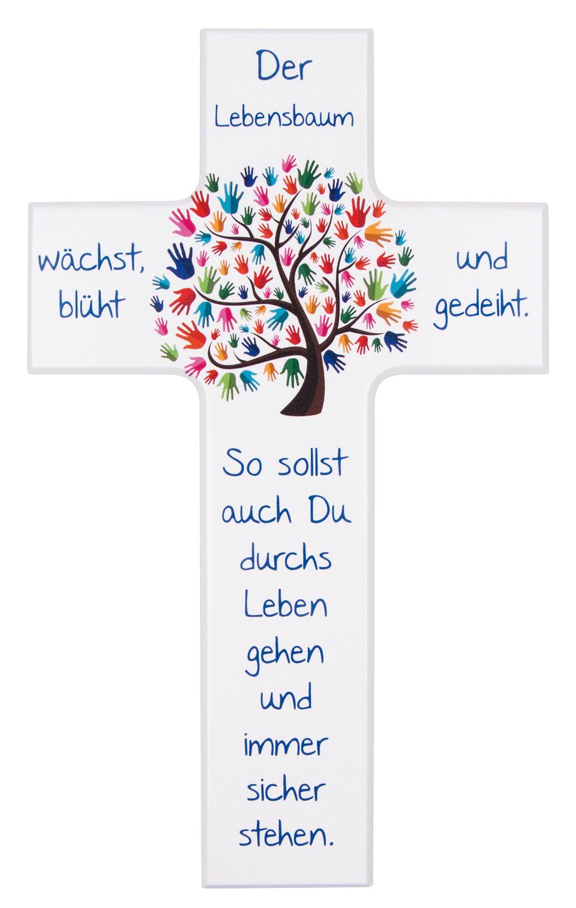 Bildergebnis Für Symbole Taufe Lebensbaum Einladung Taufe
