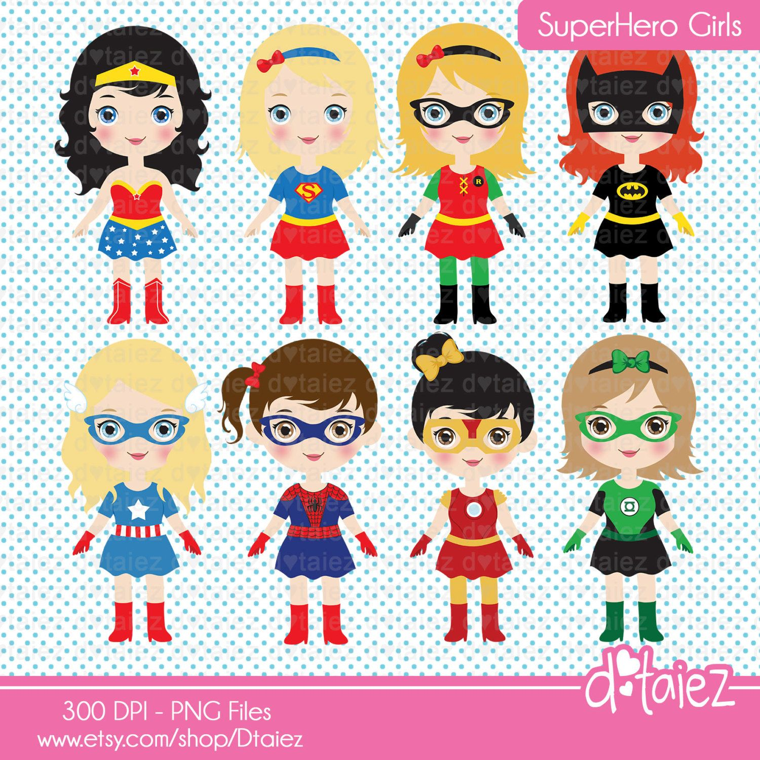 small resolution of super girls comic girl super girl superhero clipart by dtaiez 5 44