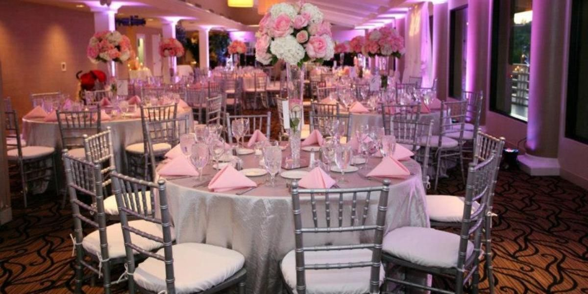 Braemar Country Club Weddings Get Prices For Los Angeles Wedding Venues In Ca
