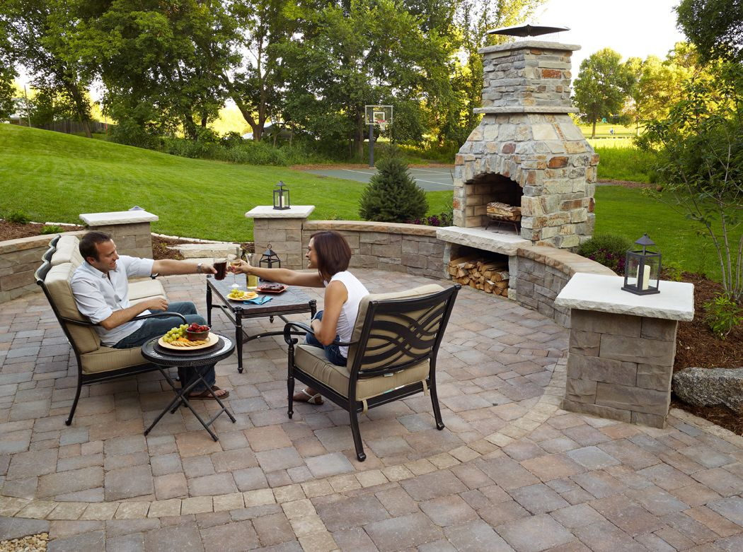 Interior design for home ideas backyard patio ideas for for Small patio remodel ideas