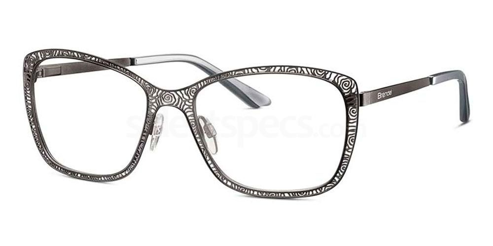 b29f8b3c9d0b Brendel 902197 glasses. Free lenses   delivery
