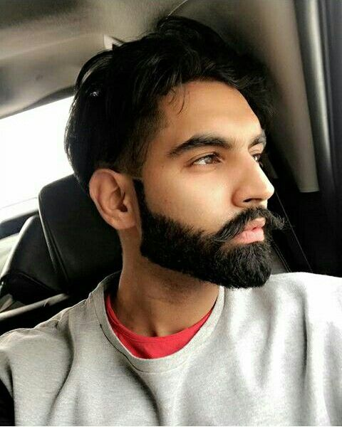 Pin By Mohini Ahlawat On Parmish Verma