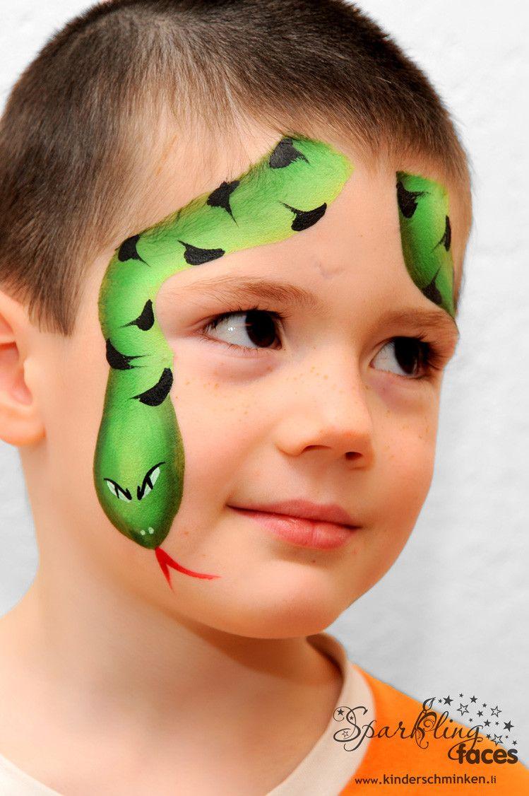 galerie 2013 sparkling faces kinderschminken farbenverkauf kurse face paint pinterest. Black Bedroom Furniture Sets. Home Design Ideas