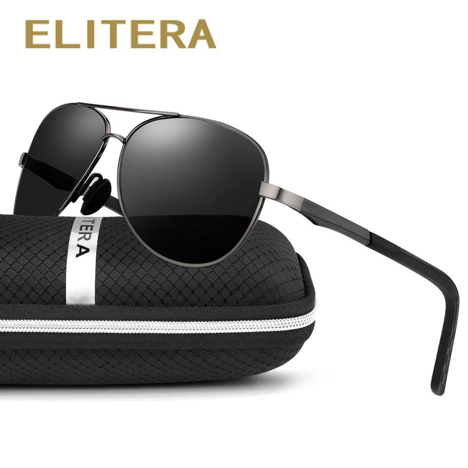 79b474a642e Cheap polarized sunglasses men