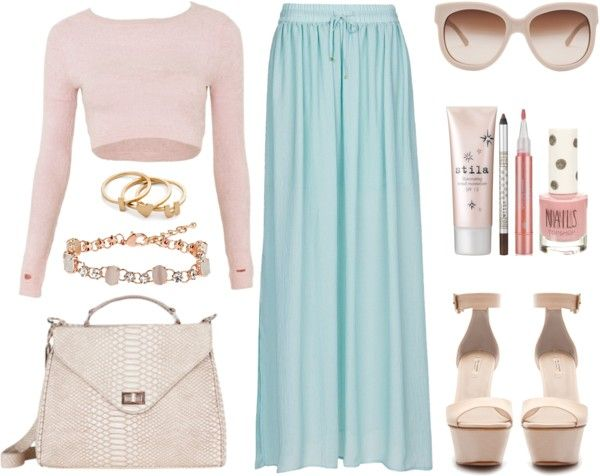 outfits - Google-Suche