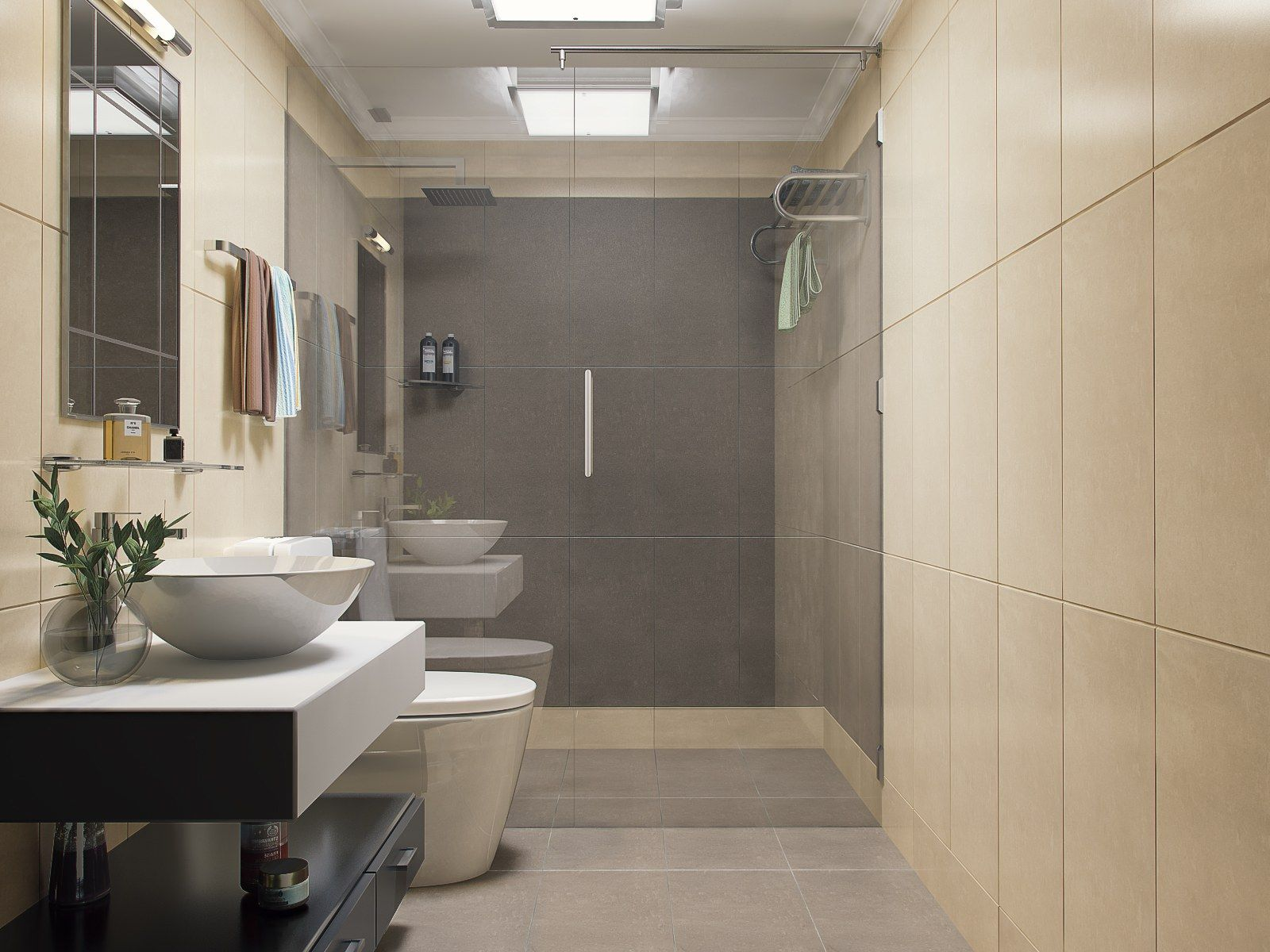 Sketchup free 3d model bathroom visopt by hu phc model su sketchup free 3d model bathroom visopt by hu phc sisterspd