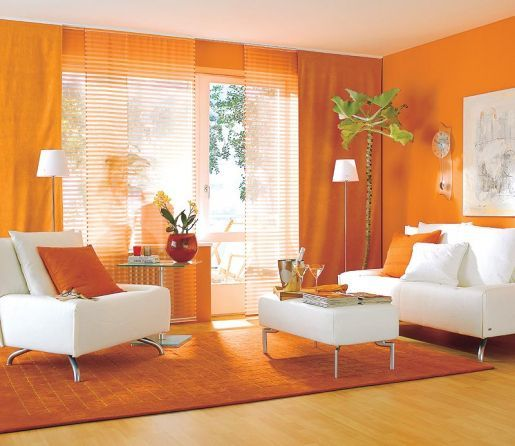 orange living room design. All Furniture In One Place  Wall Color And Decoration Orange Https Www Google Pl Search Q Colorful Living Rooms Yellow
