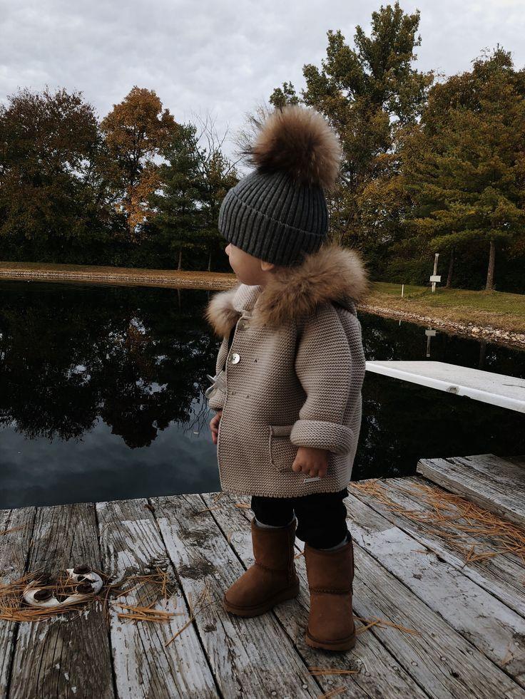 die Kleinen - Baby Stuff & Kiddos - #Baby #die #Kiddos #Kleinen #stuff - Jeena F. #babykidclothesandideas