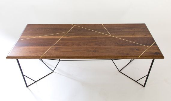 Brass Coffee Table Coffee Table Brass Geometric Modern Coffee Table Walnut Coffee Table The Pr Coffee Table Woodworking Coffee Table Brass Dining Table