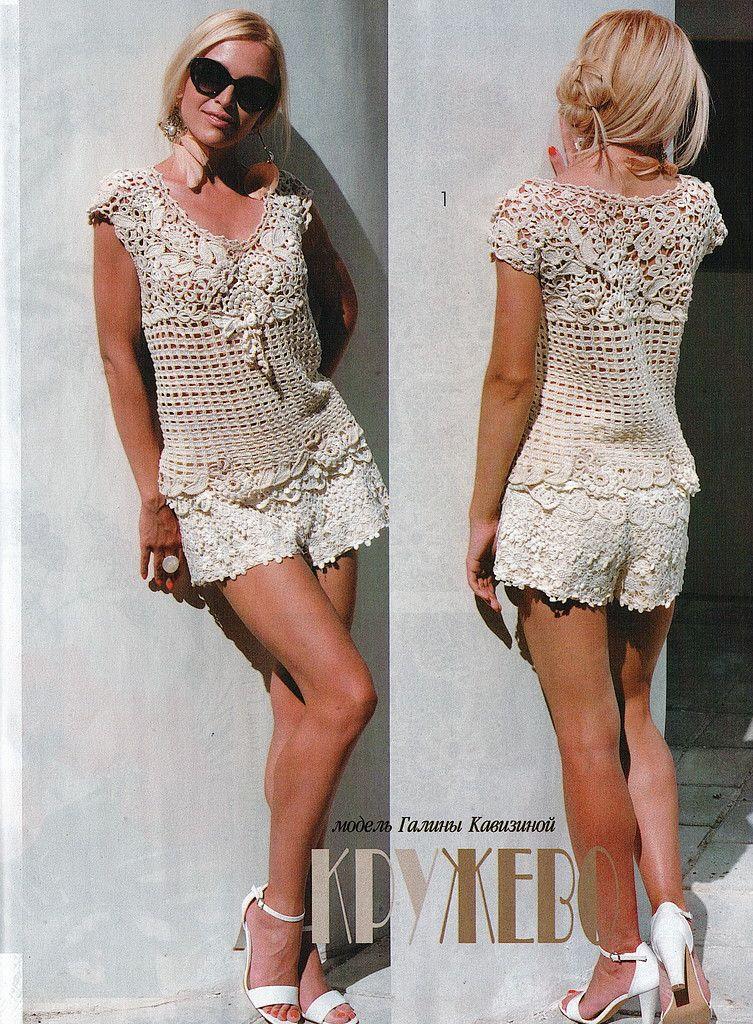 Работа модели в журнале мод девушки ручная работа парню