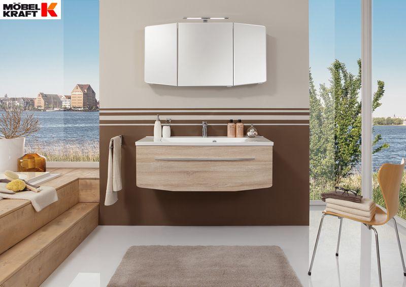 Möbelhaus Kraft   Möbel Und Dekorationen Für Ein Schöneres Zuhause.  Einfaches Badezimmer