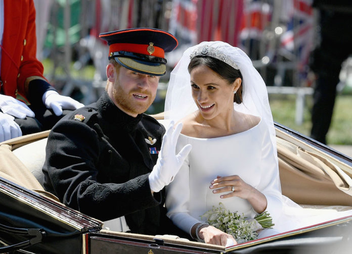 15 Memes From The Meghan Markle And Prince Harry Interview In 2021 Prince Harry Interview Memes Interview