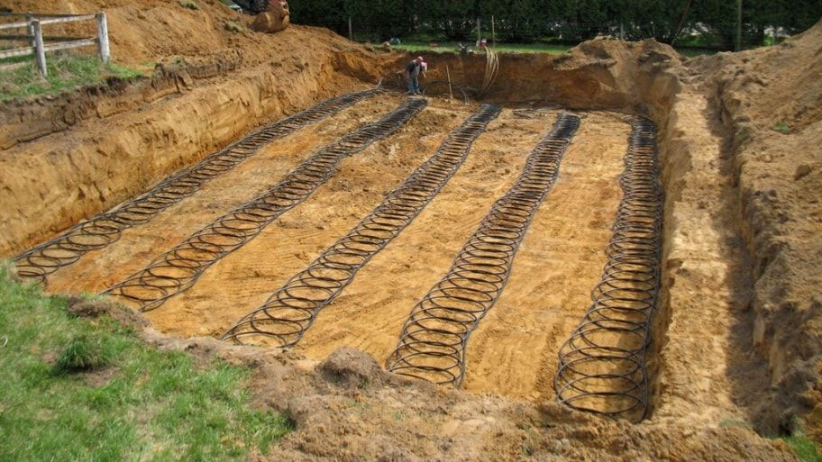 Is a Geothermal Energy Unit Worth the Cost? Geothermal