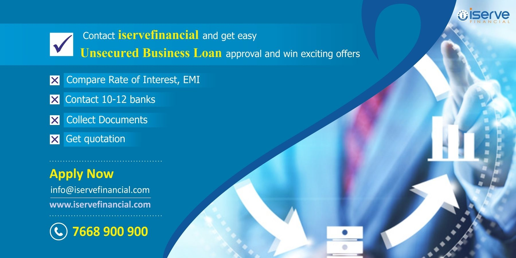 Iservefinancial Com Best Rates Offers In Home Loan Personal Loan Loan Against Property Cards In India Instant Loans Online Instant Loans Personal Loans