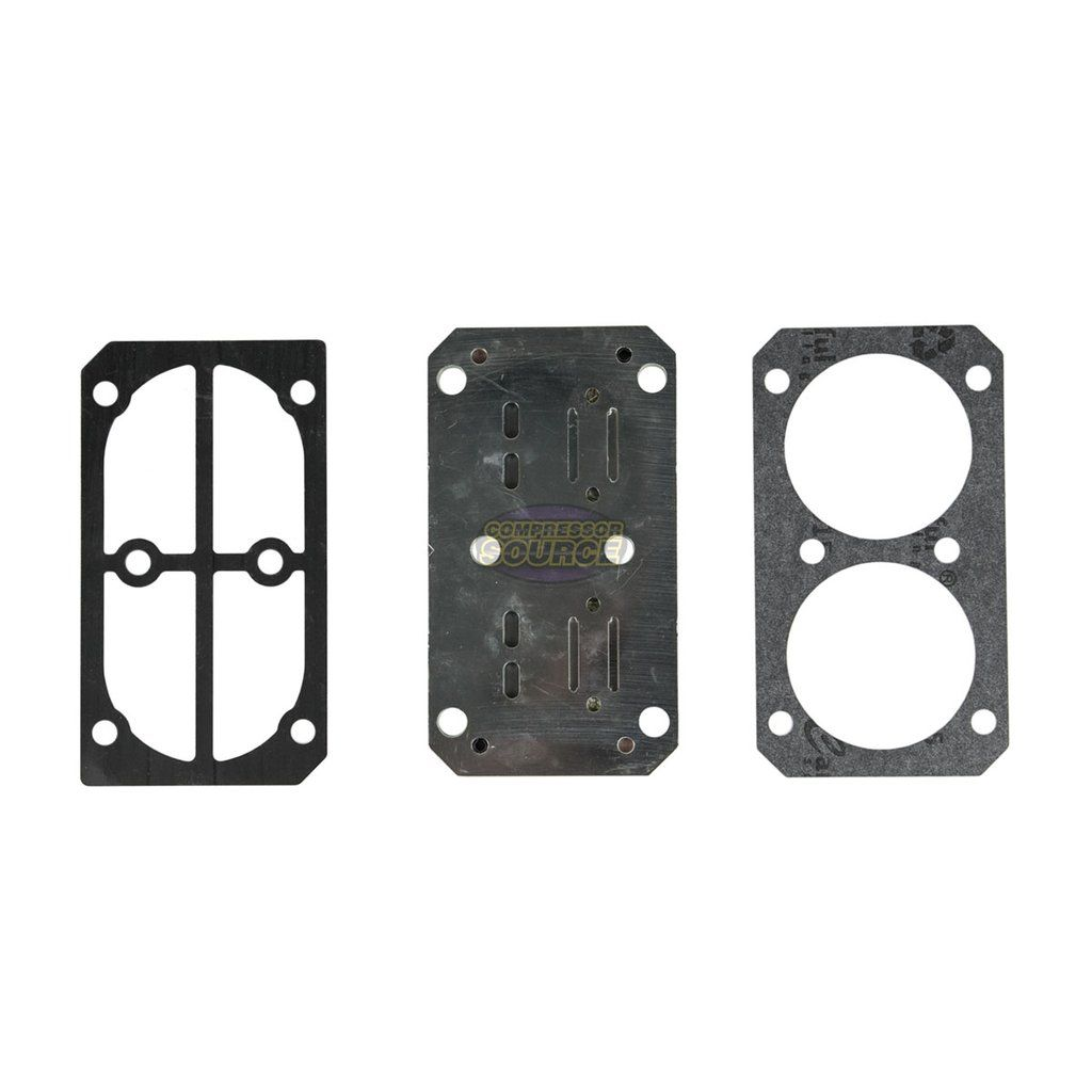 Pin On Air Compressor Repair Parts