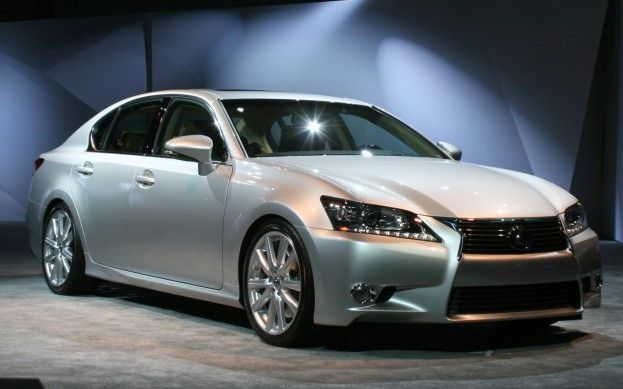 2013 lexus gs 350 i should be on target for this in my very near 2013 lexus gs 350 i should be on target for this in my very near future freerunsca Choice Image