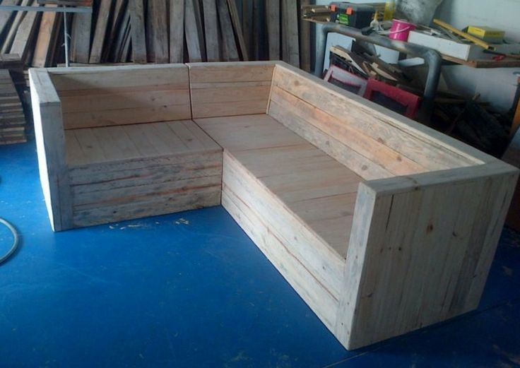 Diy Couch Coasters Google Search Diy Corner Sofa Wooden Couch Diy Couch