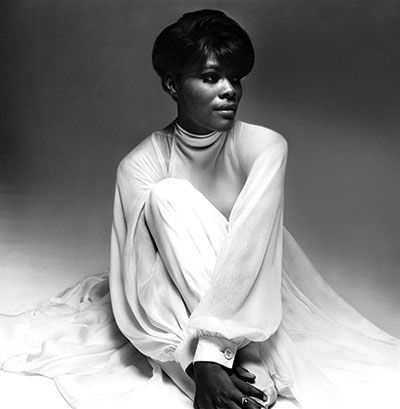 dionne warwick imdbdionne warwick - that's what friends are for, dionne warwick walk on by, dionne warwick walk on by скачать, dionne warwick heartbreaker, dionne warwick walk on by перевод, dionne warwick i'll never love this way again lyrics, dionne warwick i say a little prayer, dionne warwick discography, dionne warwick imdb, dionne warwick golden collection, dionne warwick live, dionne warwick i say a little prayer for you lyrics, dionne warwick houston, dionne warwick a house is not a home, dionne warwick i'm your puppet, dionne warwick mp3, dionne warwick voice type, dionne warwick deja vu lyrics, dionne warwick track of the cat lyrics, dionne warwick similar artists