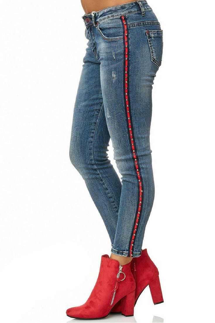 buy popular 2fb2e 96a5e Shopping Tipp - trendige günstige Mode die den Geldbeutel ...