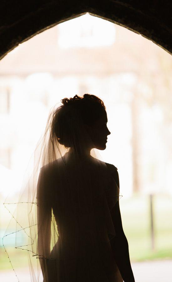 Canterbury Cathedral Wedding. #weddingphotography #bride