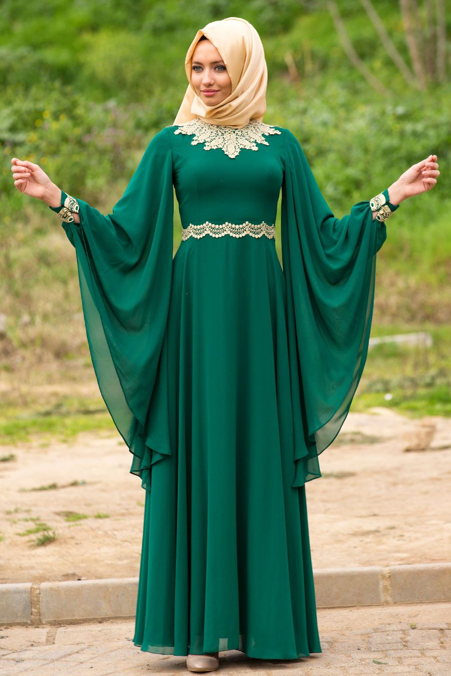 c55035df3e18e Tesetturisland.com | Tesettür Giyim Elbise, Şal, Abiye | hello papa ...