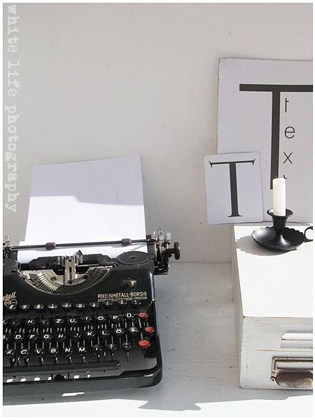 This is what I used to learn how to type. No, it's not electric and doesn't do spell check.