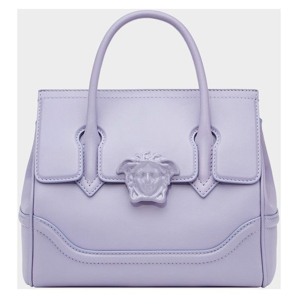 c7c6389f4e82 Versace Palazzo Empire Medium Bag for Women
