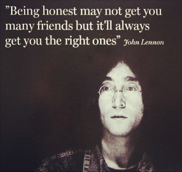 Dealdash Bid Save The Fair Honest Bidding Site Friends Quotes Inspirational Quotes Legend Quotes