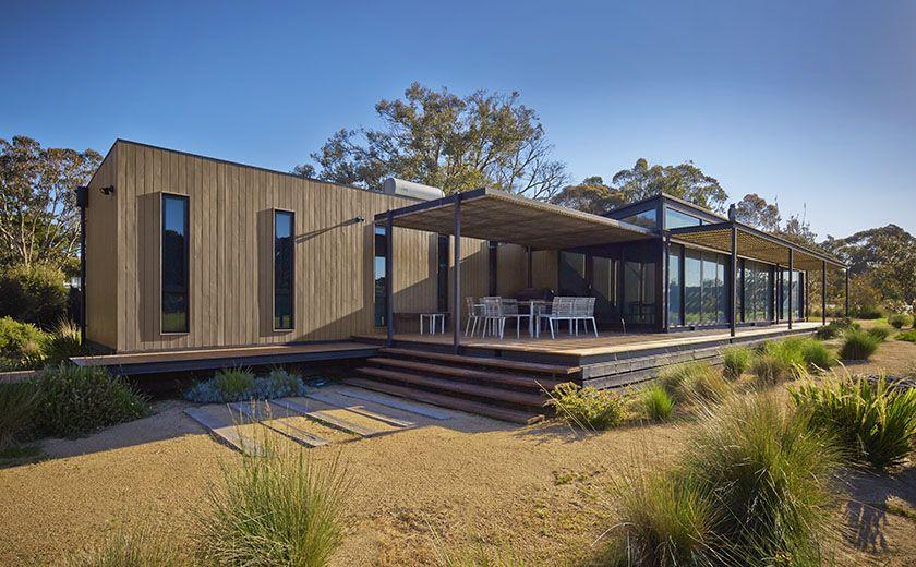 modscape project 576 000 houses construction prefab homes rh pinterest com