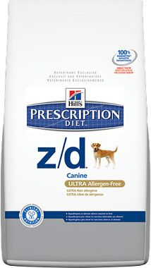 Hill S Prescription Diet Z D Canine Ultra Dry Dog Food Dry Dog Food Dog Food Recipes Promote Healthy Digestion