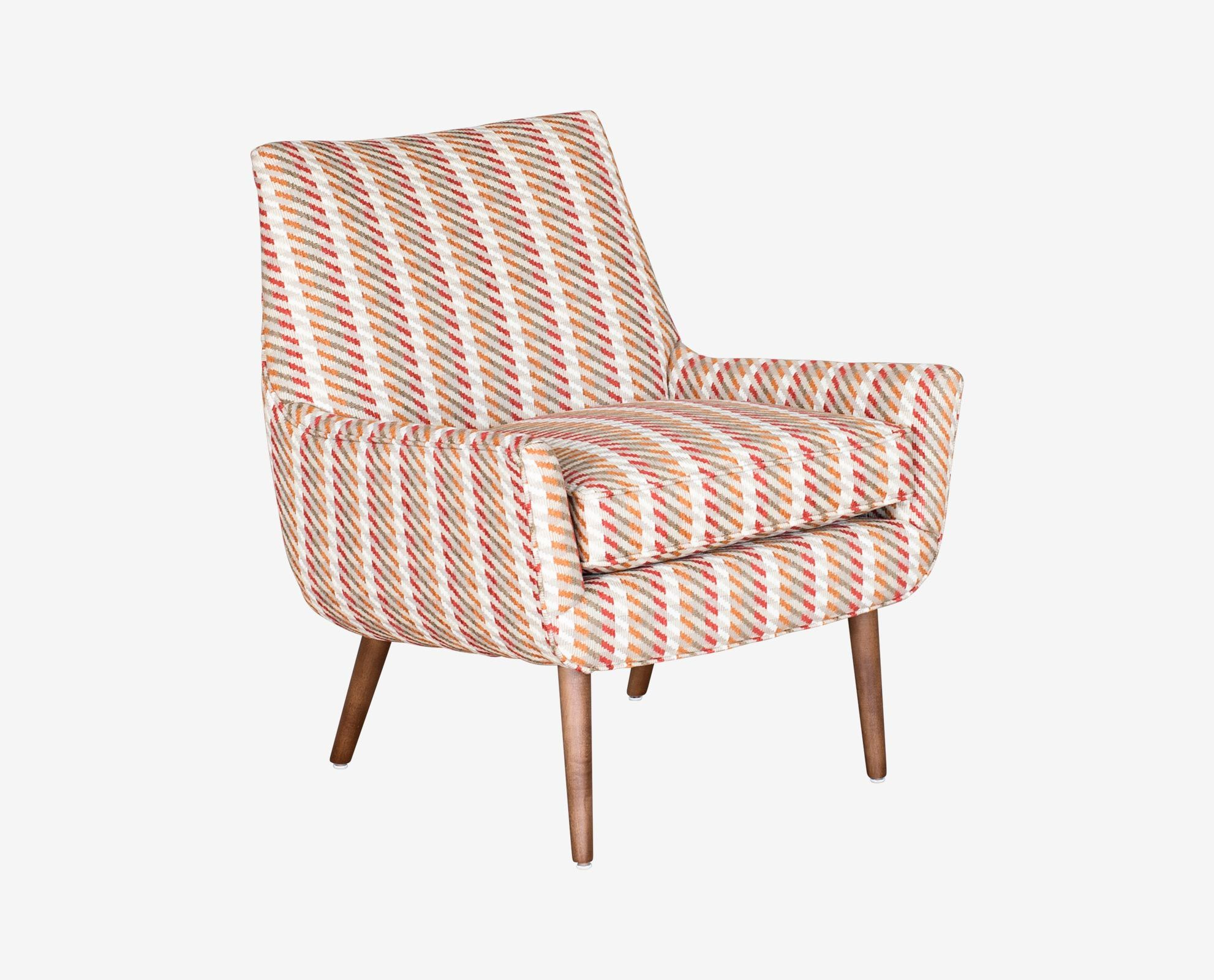 house chairs dania dining martinsville and of pin chair american